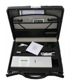 støvmåling leie bm dust detector